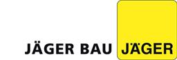 ARGE KAT2 - JägerBau